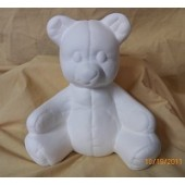 soft bear bank