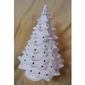 Doc Holiday extra small tree