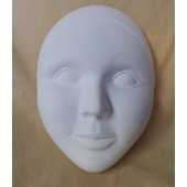 plain mask 2