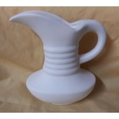 pitcher 4