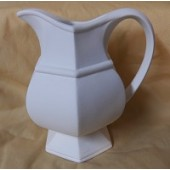 pitcher 5