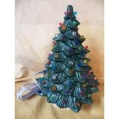 Doc Holiday small tree 2