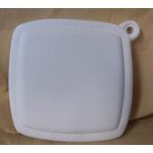 pot holder 14 plain
