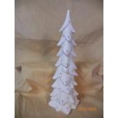wispy pine 2