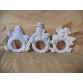 picture holder ornaments