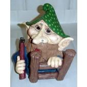miner gnome