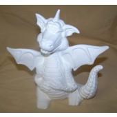 Raymond dragon