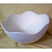 scallop edge bowl5