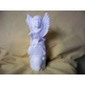 small eagle totem