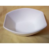 small oval bowl