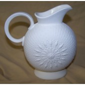 sunburst pitcher